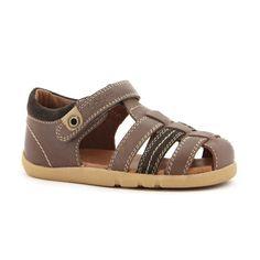 I-Walk Choc/Cocoa Global Roamer Sandal (626002)