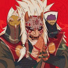 Naruto Sasuke Sakura, Wallpaper Naruto Shippuden, Naruto Uzumaki Shippuden, Naruto Wallpaper, Naruto Art, Itachi Uchiha, Anime Naruto, Manga Anime, Naruto Sketch