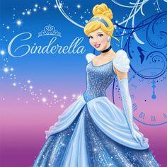 Cinderela / Cinderella