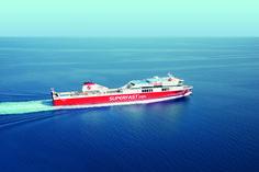 Ship Tracker, Boat, Boats