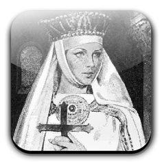 St. Margaret, Queen of Scotland