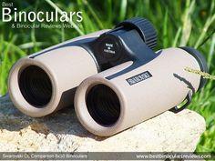 Swarovski EL or for Safari Binoculars? Best Golf Rangefinder, Swarovski, Insanity Workout, Cl, Binoculars, Safari, Survival, Pallet, Hunting