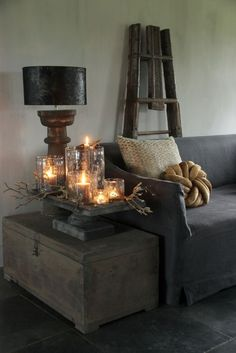 My New Room, Decor Interior Design, Home Furniture, Sweet Home, New Homes, Room Decor, Living Room, Outdoor Decor, Salons