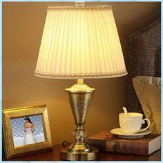 Pin Auf Diy Lampen Wohnzimmer
