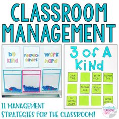 11 Strategies for Classroom Management — Creatively Teaching First Persuasive Writing, Writing Rubrics, Paragraph Writing, Opinion Writing, Classroom Management Strategies, Teaching Strategies, Class Management, Classroom Expectations Poster, Emotions Preschool