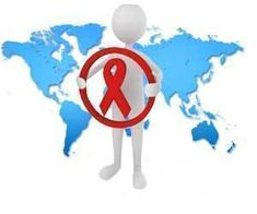 Reduced risk of death from AIDS-related causes, cardiovascular disease and liver disease in HIV-positive adults in seen in high income countries, reveals a study. People With Hiv, Staph Infection, Hiv Prevention, Nigerian Government, Social Stigma, Hiv Positive, African Children, Love Mom