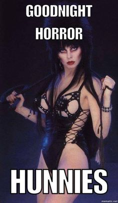 Dark Beauty, Gothic Beauty, Elvira Movies, Beautiful Celebrities, Beautiful Women, Sexy Horror, Dark Princess, Cassandra Peterson, Fantasy Women