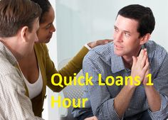 Payday loan ontario online image 2