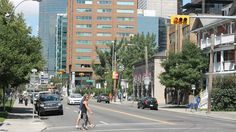 Everyone wants the inside scoop on where to live. These are five of Calgary's up-and-coming neighbourhoods that are on the cusp of becoming gentrified.