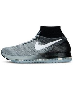 4e0e1439dfec7 Women s Zoom All Out Flyknit Running Shoes