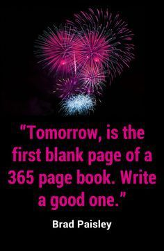 New Year Quotes 27