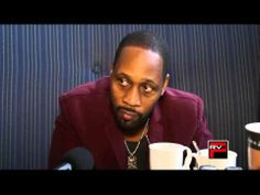 """Watch: RZA Talks """"Brick Mansions""""- http://img.youtube.com/vi/JsvXSbi1jTU/0.jpg- http://getmybuzzup.com/watch-rza-talks-brick-mansions/- This video is about RZA on how he got involved with Brick Mansions.Enjoy this video stream below after the jump. Follow me:Getmybuzzup on Twitter Getmybuzzup on Facebook Getmybuzzup on Google+ Getmybuzzup on Tumblr Getmybuzzup on Linkedin Getmybuzzup on Pinterest Let us know what you ...- #BrickMansions, #Getmybuzzup,"""