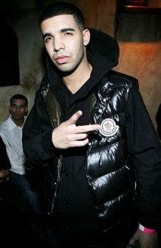 Celebrity Style: Moncler | Sporting Life Blog – News, Articles ...