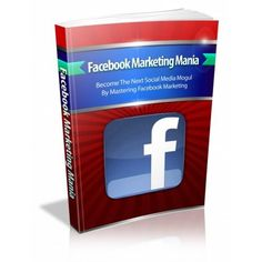 Email Marketing Blueprint PDF eBook with Full resale rights! Facebook Marketing, Business Marketing, Internet Marketing, Social Media Marketing, Online Business, Digital Marketing, Marketing Tools, Online Marketing, About Facebook