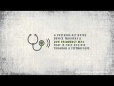"""Direct Lion Contender Africa Health Placements """"Stethoscope Radio Ad"""" - This was created by Boomtown Strategic Brand Agency / Port Elizabeth Port Elizabeth, Creative Advertising, Stethoscope, Lion, Africa, Ads, Health, Youtube, Leo"""