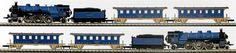 Z Scale Train Sets | Set-MK81563-KBAY-Ludwig_II_Starter_Set-Ep1.jpg