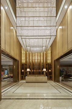You might be looking for a selection of luxury hotel design for your next interi… – Interior Design Trends Lobby Interior, Luxury Interior, Interior Architecture, Contemporary Interior, Luxury Hotel Design, Hotel Lobby Design, Luxury Hotels, Top Hotels, Interior Design Career