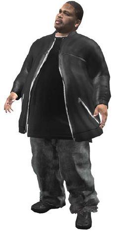 Troy Dollar   The Def Jam Wrestling Wiki   Fandom Cheshire Cat Grin, Jam Games, Paul Wall, Bun B, Ghostface Killah, Puff Daddy, Fat Joe, Def Jam Recordings, Anthony Anderson