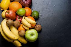 Szénhidrát-kisokos fogyókúrázóknak (és mindenki másnak is!) - Netamin Paleo, Diet, Fruit, Food, Fitness, Essen, Beach Wrap, Meals, Banting