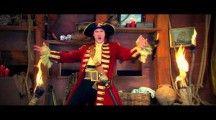 Piet Piraat   Dappere Piratenclub (1:49)