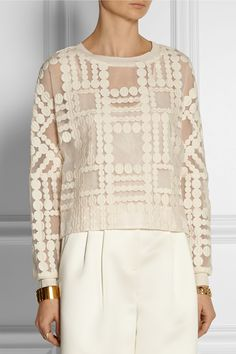 By Malene Birger  front