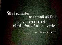 Look Girl, Henry Ford, Love Photos, True Words, How To Start A Blog, Inspirational Quotes, In This Moment, Romania, Life