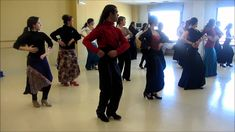 """Farruca"" 19/2 Flamenco Dancers, Tap Dance, Dance Videos, Youtube, Ballet, Inspiration, Salsa, Dancing, Musica"