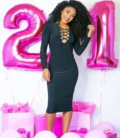 26 Best Photography 21st Birthday Photo Ideas For Brittani Images