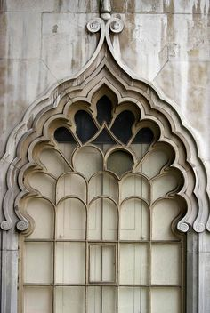 The Royal Pavilion, Brighton......via mahala knight