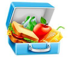 Όλα για την τάξη μου: Ένα καλό πρωινό για μαθητές