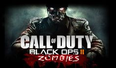 Activision is proceeding to bolster CALL OF DUTY: BLACK Ops 3 with an up and coming substance pack called Zombies Annals. The substance hits PlayStation 4