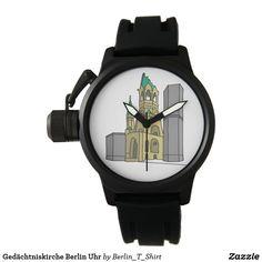 vintage galore berlin clocks watches pinterest. Black Bedroom Furniture Sets. Home Design Ideas