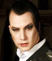 Chris Pohl (German musician; Blutengel, Terminal Choice, Tumor)