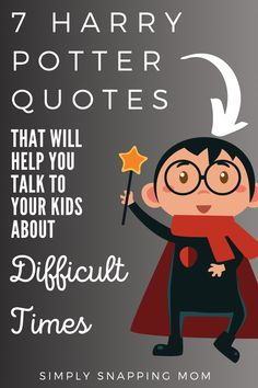 Positive Quotes for Kids