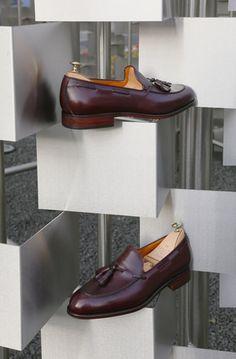zapato-mocasin-tassel-borlas--castellano-carmina-shoemaker-06