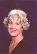 Donna Adams REALTOR®