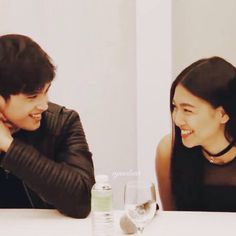 """""""Just smile for me and let my day begin Regrann from - You smile, I smile Just Smile, Your Smile, James Reid, Nadine Lustre, Friends Day, Partners In Crime, Relationship Goals, Life Goals, Otp"""