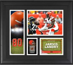 Discount 29 Best Cleveland Browns Memorabilia images in 2019 | Jim brown  for cheap