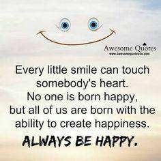 GOOD MORNING FRIENDS,,,