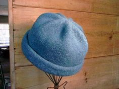"""""""Prim Topper"""" by Millinery Madness"""