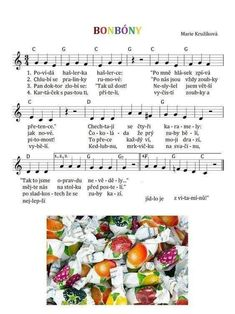 Dinosaur Party, Human Body, Sheet Music, Mario, Notes, Education, Kids, Carnavals, Young Children