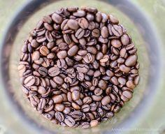 AnnaSoborPHotography Blogowe stylizacje biurowe Czas zmian   latte