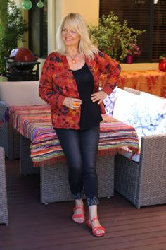 22f4c75f448 261 Best Casual going out looks for women over 50 images in 2019 ...