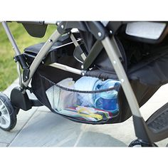 Graco Gray Baby, Infant Double Twin Stroller Travel System with 2 Infant Car Seats City Mini Double Stroller, Double Stroller Reviews, Twin Strollers, Double Strollers, Best Prams, Padded Bench, Double Twin, Travel System, Tandem
