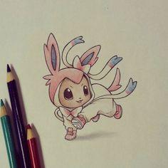 les-pokemon-se-deguisent-en-leurs-propres-evolutions-dans-ces-magnifiques-illustrations-de-birdy-chu22