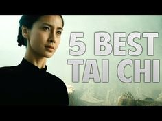 BEST Explanation of Tai Chi Self Defense Applications & Techniques #3 - YouTube