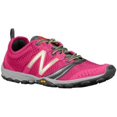 If I'm gonna start running again I might as well look styling in them... plus they are super LIGHTWEIGHT!