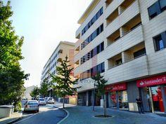 [1354F] Moderno T2 Mafamude – Ginasio, Banho turco, Aproveite T2 Condomínio fechado, área útil 104, Construção de alta qualidade. (CONSTRUÇÃO ENGº MAURÍCIO). Localizado no 3º andar, com bons acessos ao Porto e Vila Nova de