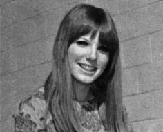 "An extremely rare 1967 photo of Pamela Courson, which can be found in the newly released Frank Lisciandro book 'Jim Morrison friends gathered together'.We actually have more info that cannot be revealed at the moment about the date and location plus the whereabouts of this pic. These will be discussed in the book as well as the pic in full color and uncut! The Doors. James Douglas ""Jim"" Morrison ☮ [Dec 8, 1943 ― July 3, 1971] ♡ The Doors. #JimMorrison #TheDoors #Music #Legend #Pamela…"