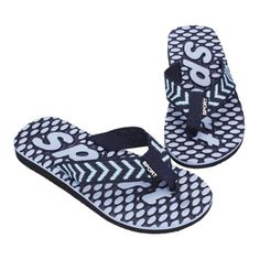 Casual Strap Beach Flip Flops //Price: $10.99 & FREE Shipping //     #style